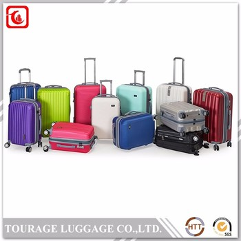 Large Lightweight Luggage For Sale Online,Best Four Wheel Suitcase ...