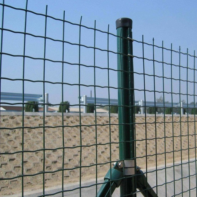 Buy Cheap China installing wire mesh fence Products, Find China ...