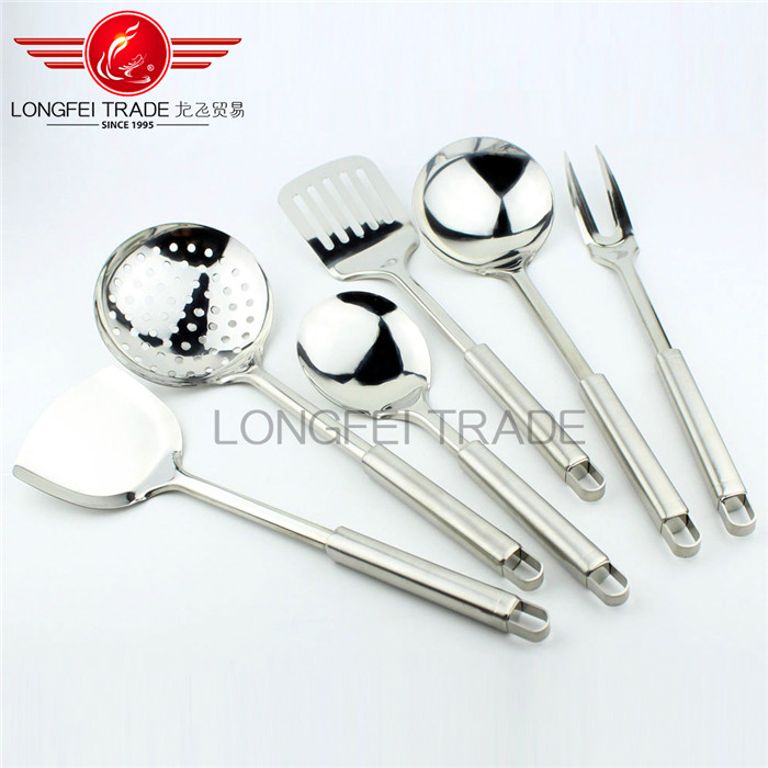 Restaurant Kitchen Utensils china restaurant kitchen tools, china restaurant kitchen tools