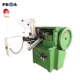 FEDA spoke threading machine screw machinery bolts and nuts making machine