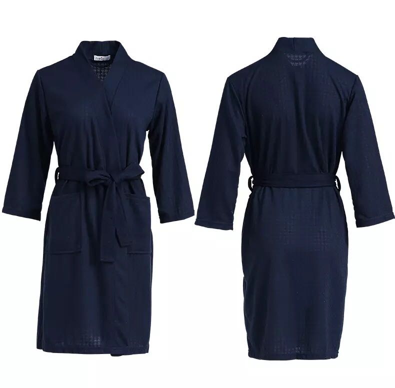 Hotel Dressing Gowns Sale, Hotel Dressing Gowns Sale Suppliers and ...