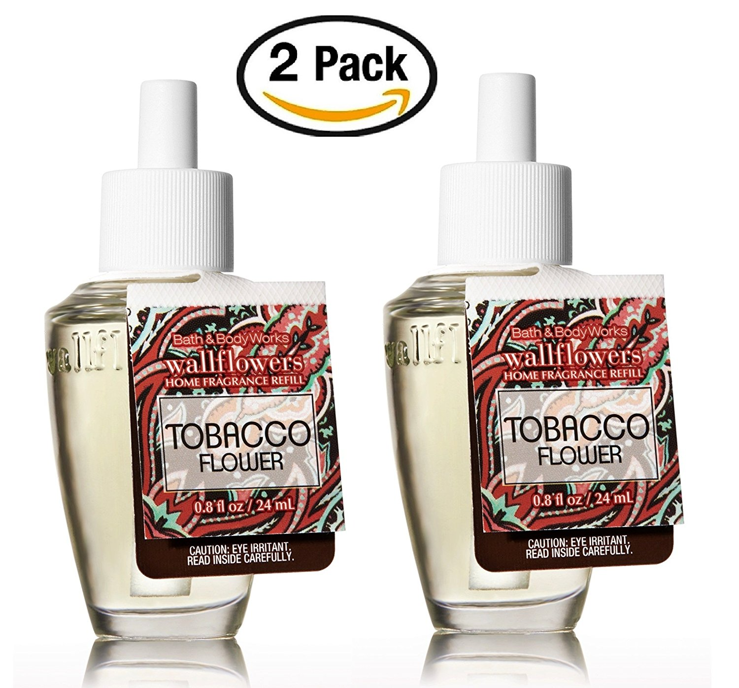 Cheap flower bulbs sale find flower bulbs sale deals on line at get quotations bath and body works tobacco flower wallflower refills pair of 2 tobacco flower wallflower izmirmasajfo