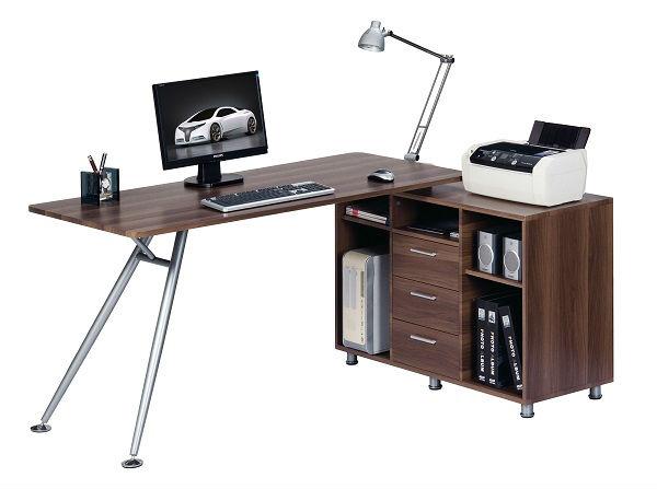 Scrivania In Legno Ikea : Promozionale ikea scrivania tavolo compra ikea scrivania tavolo