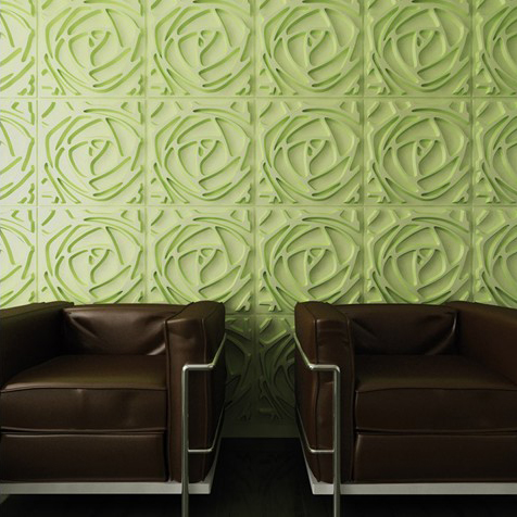 Mdf Carved Decorative Wall Panel, Mdf Carved Decorative Wall Panel ...