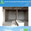 polystyrene foam board or polyurethane foam board laminated foam board