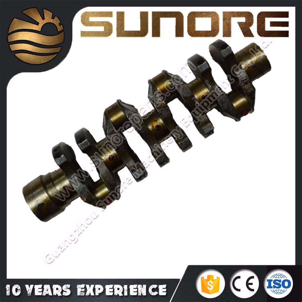 Hino Spare Parts J08c, Hino Spare Parts J08c Suppliers and Manufacturers at  Alibaba.com