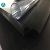 /product-detail/thick-matte-rigid-plastic-pvc-sheet-black-for-silk-screen-printing-60431877301.html