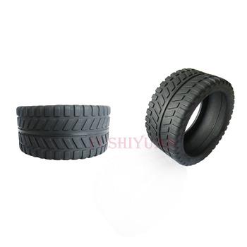 Maß Kleinen Rubber Toy Reifen/gummireifen Für Spielzeug Autos/rubber ...
