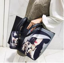 Office Lady Bags, Office Lady Bags Suppliers and Manufacturers at  Alibaba.com 6e903a6b89