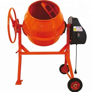 China china concrete mixer wholesale 🇨🇳 - Alibaba