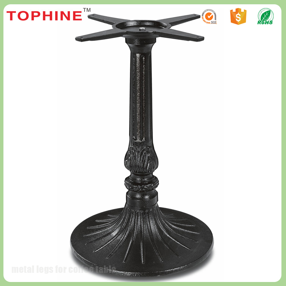 Decorative Metal Furniture Legs,Metal Legs For Coffee Table   Buy Metal Legs  For Coffee Table,Metal Furniture Legs,Decorative Metal Furniture Legs  Product ...