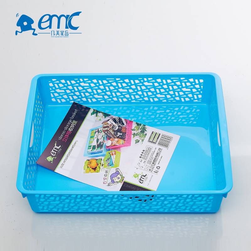 Shallow Storage Basket, Shallow Storage Basket Suppliers and ...