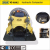 Hydraulic Vibrating Compactor for Excavators/Plate Compactor