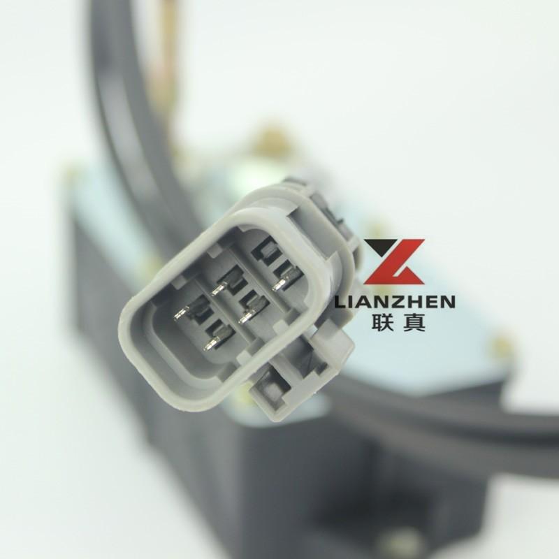 Bagger drosselmotor oder gouverneur ersatzteile DH-5 DH-7 DH258-5 DH300-5 523-00006Großhandel, Hersteller, Herstellungs