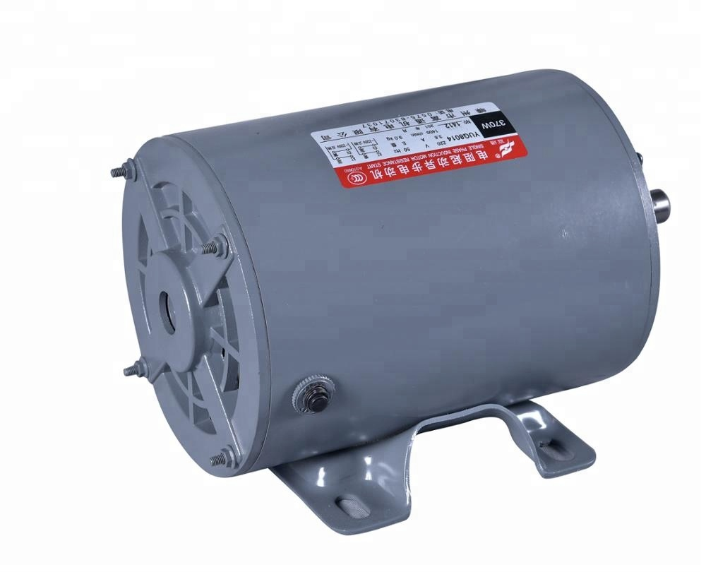 universal using electric machine Single-phase AC <strong>motor</strong> 220V