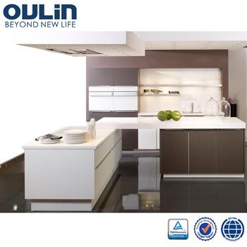 Modern Style Wooden Small Kitchen Design Ideas For Project - Buy Kitchen  Design Ideas,Design Ideas Kitchen Cabinets,Kitchen Design Ideas Small  Kitchen ...