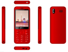 2018 New Promotion 싼 Feature Phone Made In China mobile oem <span class=keywords><strong>K2</strong></span> supplier 와) 저 (low) 가격