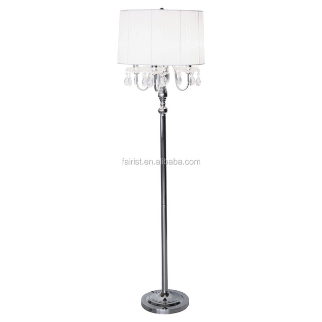 buy cheap china floor lamp floor lamp products find china floor