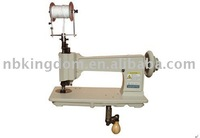 GY10-4 HANDLE OPERATED CHAIN STITCH EMBROIDERY MACHINE
