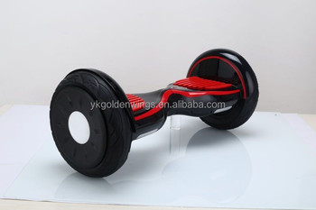 electric scooter price china cheap CE Certification
