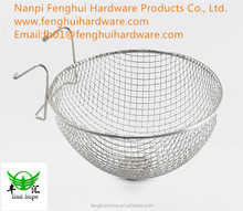new product bird nest cage