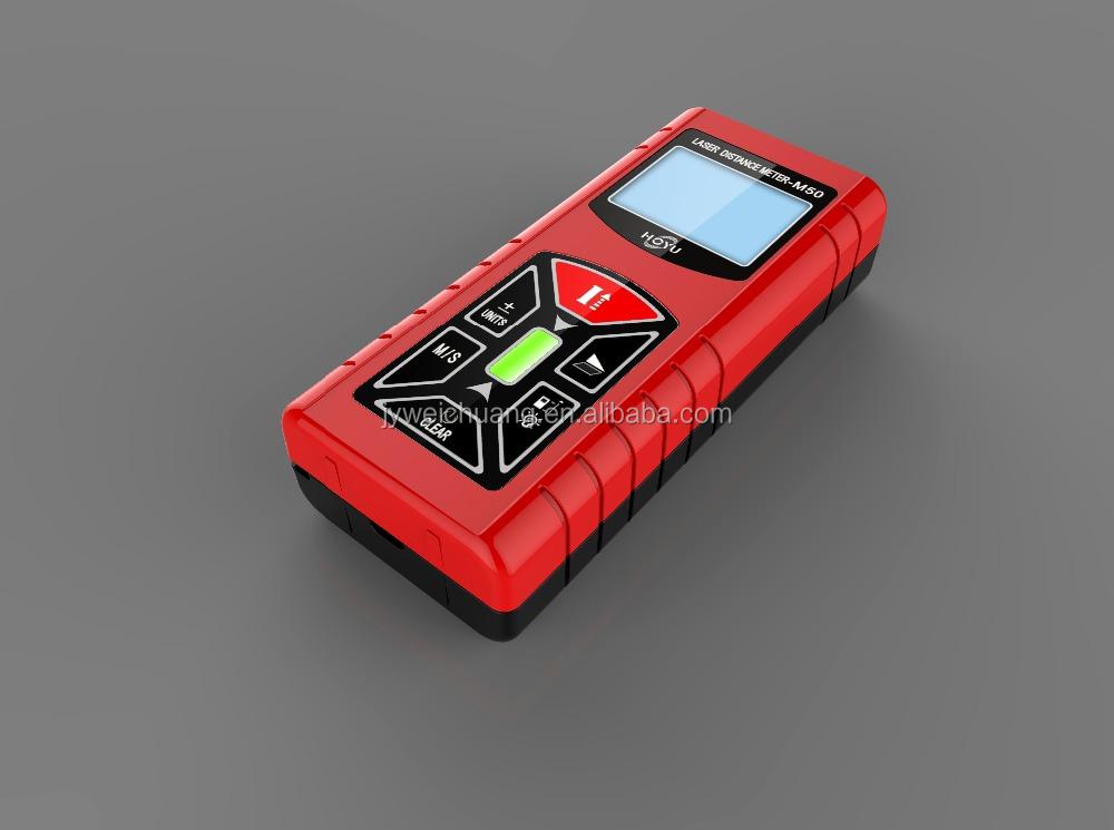 Ultraschall Entfernungsmesser Nikon : Finden sie hohe qualität laser entfernungsmesser mini hersteller und