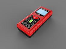 Laser Entfernungsmesser Long Range : Finden sie hohe qualität laser entfernungsmesser mini hersteller
