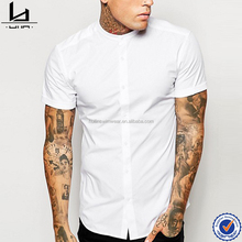 Sports wear button front 100% cotton tshirt sublimation brand design fashion t-shirt creat your own rounded neck teeshirts mans