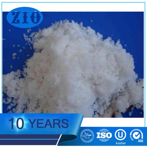 Food grade KCl powder sale potassium chloride with best price