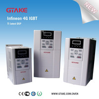 GK600-CF special variable frequency drives for elevator