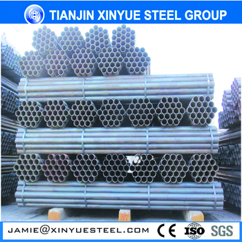 Alibaba China Supplier Bs 729 Hot Dipped Galvanized Coatings Steel ...