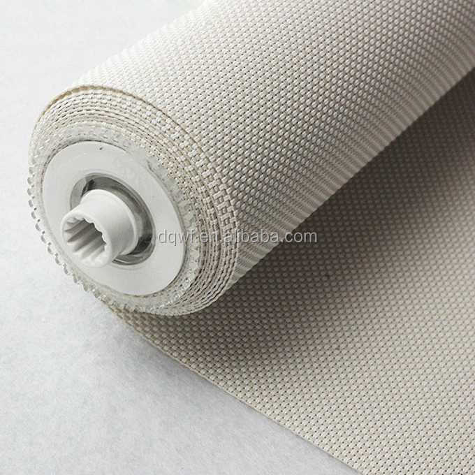 Roller Blind Fabric Roller Blind Fabric Suppliers And Manufacturers At Alibaba Com