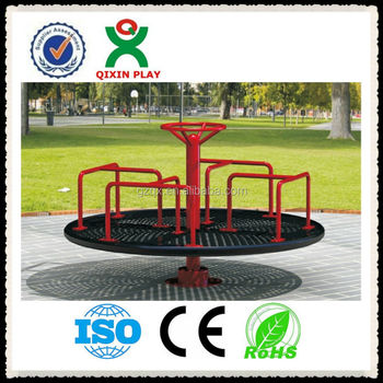 Best Quality Patio Furniture Swinging Chairs/galvanized Metal Swing Sets On  Sale/best Swing