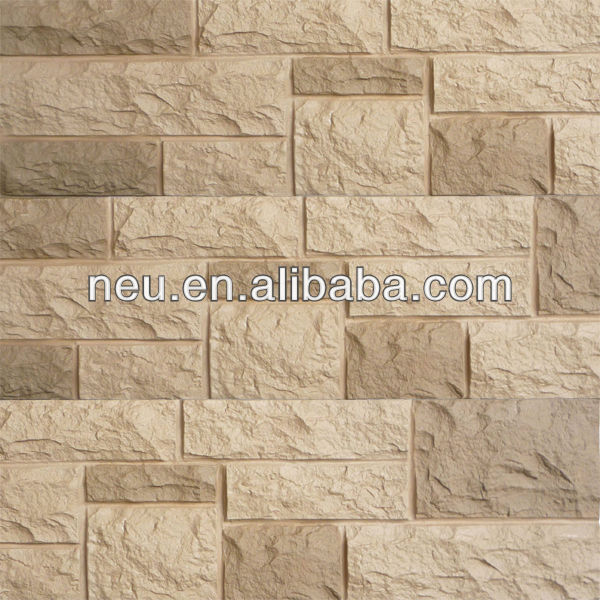 Waterproof Light Weight Faux Brick Wall Panels Faux Panels Brick Buy Faux Bricks Decorative Stone Wall Panels Faux Stones Product On Alibaba Com