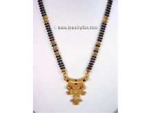 <span class=keywords><strong>mangalsutra</strong></span>