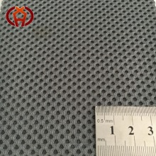 Hot Sell 3D air mesh fabric