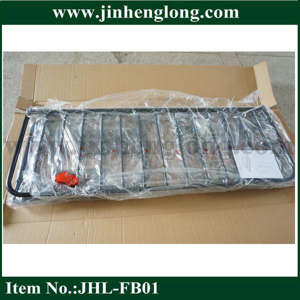 Metal Folding Futon Sofa Bed View Folding Futon Sofa Bed