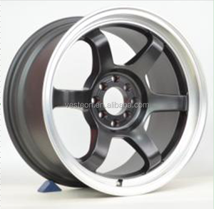 China chrome wheels for prices wholesale 🇨🇳 - Alibaba