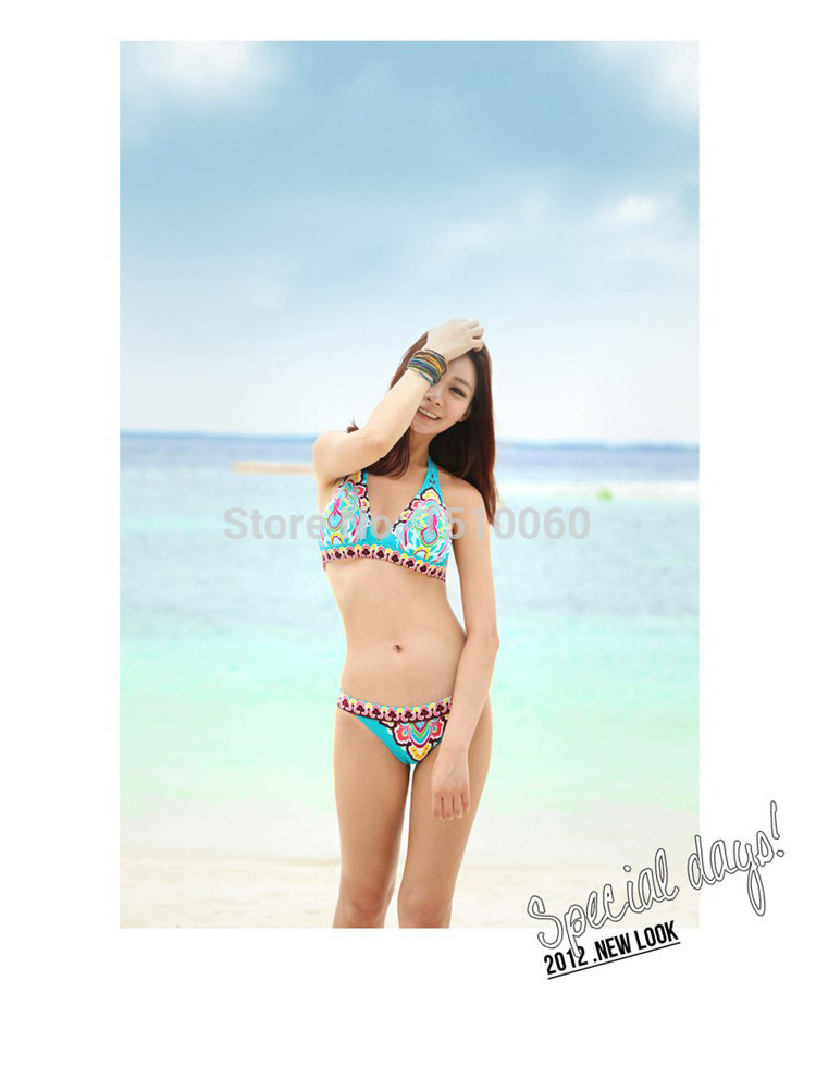 9830074934367 Get Quotations · Hot Sale Sexy Victoria Women bikini Victoria Swimwear  Victoria Bikini For Women Free Shipping