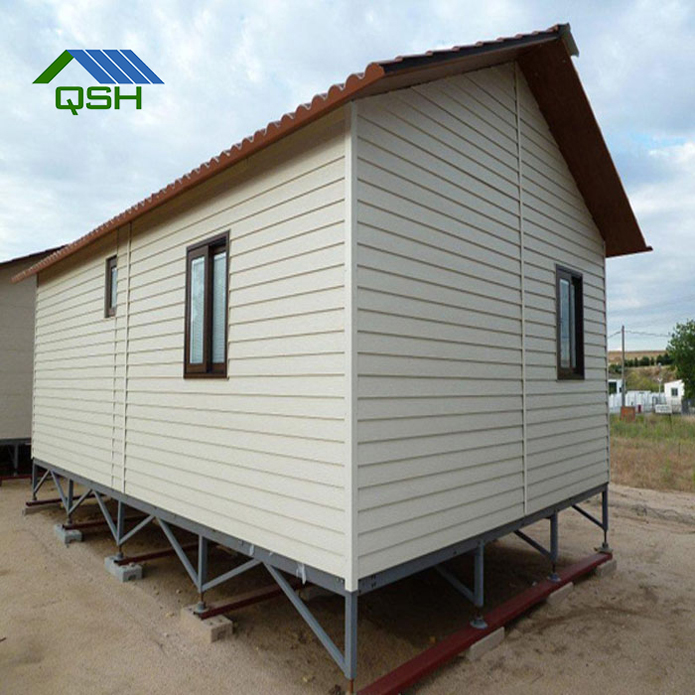 prefabricated wood wooden house fiberglass tiny houses villa in canadian/algeria/russian/romania/india/german