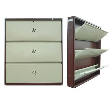 Good Quality Living Room Storage Latest Furniture Design Shoe Rack Modern  Elegant Hallway Shoe Cabinet