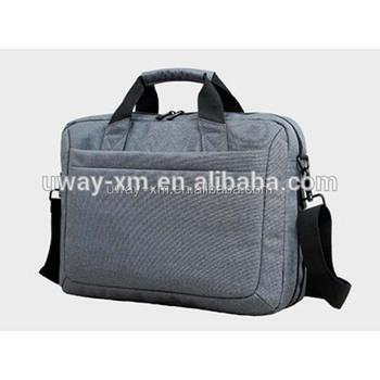 Uni Lightweight Laptop Bag Computer View Uway Product Details From Xiamen Youwei Import Export Co Ltd On Alibaba