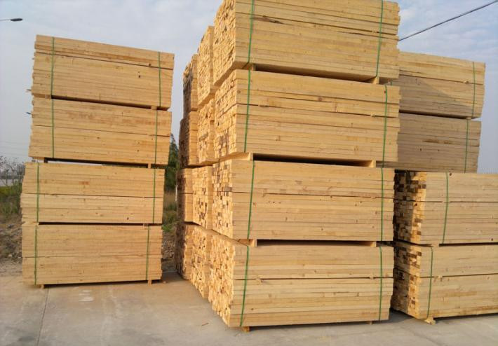 White Pine Sauna Wood For Sauna Room Buy White Pine