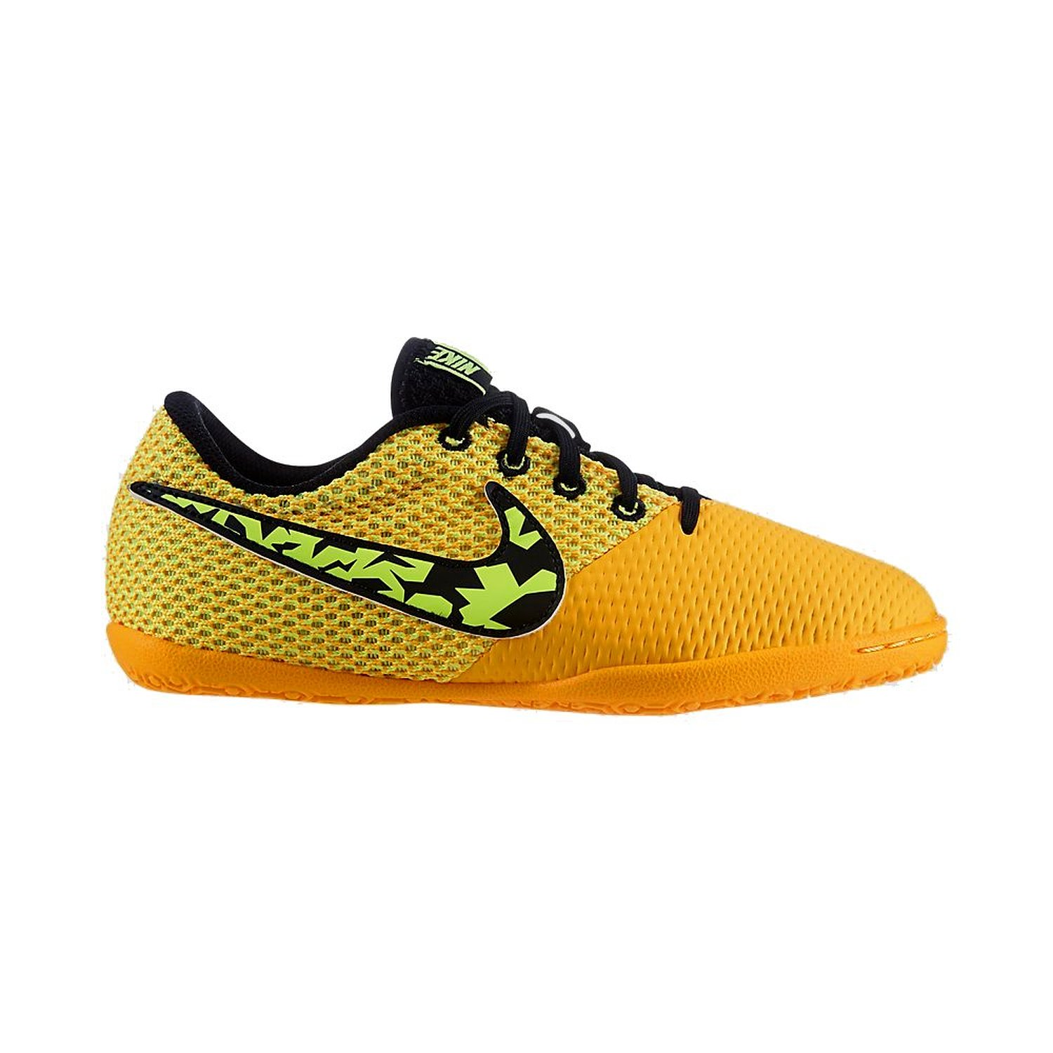 e350f7d7f Get Quotations · Nike Men s Elastico Pro III IC