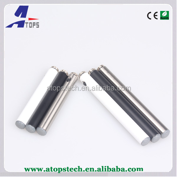 Alibaba chinamade ecig wholesale clearomizer 808, 808d batteries e-cig 808 clearomizer