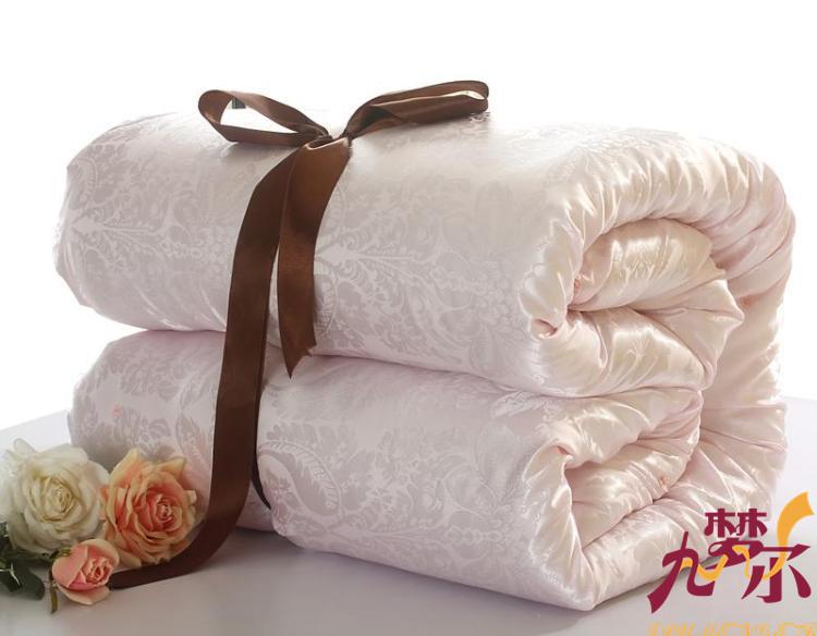 weihnachtsgeschenk f r verkauf chinesische handarbeit. Black Bedroom Furniture Sets. Home Design Ideas