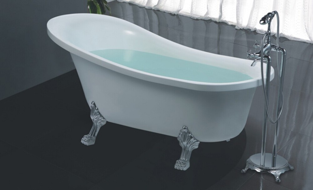 Cheap Freestanding Bathtub Price,Japanese Soaking Tub Canada,Soak ...
