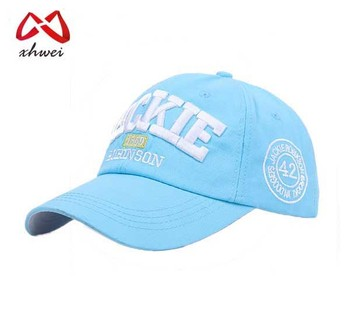 Alibaba china oem Outdoor Research Swift Sun dad Hat cotton Men s Revel  summer Cap  1a3d21965ef8