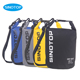 5L Wholesale Outdoor Sports Foldable Custom Pvc Eco-friendly Dry Bag For Backpack