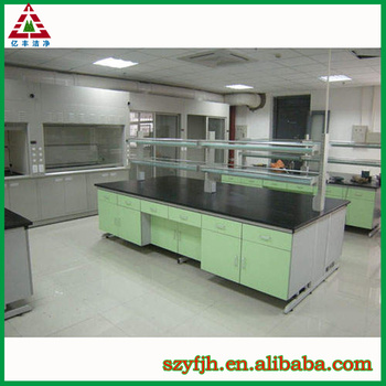 design with factory design buy lab furniture design furniture design